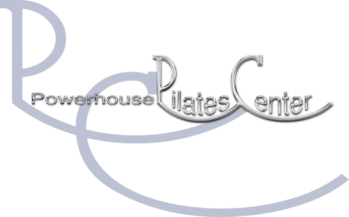 powerhouse-pilates-center-middle_home_2