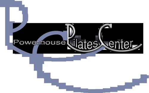 Powerhouse Pilates Center Monaco